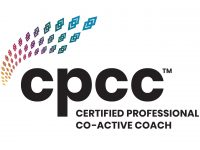 CPCC_Logo_BlackText